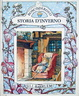 Cover of Storia d'inverno