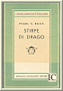 Cover of Stirpe di drago