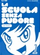 Cover of La scuola senza pudore vol. 1
