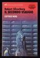 Cover of Il secondo viaggio