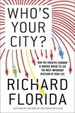 Cover of Who's Your City?