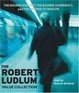 Cover of The Robert Ludlum Value Collection