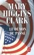 Cover of Le démon du passé