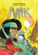 Cover of Avrack