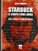 Cover of Starbuck. Il corpo come arma. Vita e morte di Holger Meins