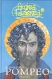 Cover of Gli ultimi giorni di Pompeo