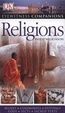 Cover of Religions