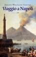 Cover of Viaggio a Napoli