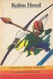 Cover of Robin Hood - Leyenda Inglesa