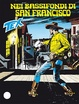 Cover of Tex n. 639