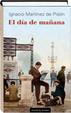 Cover of El día de mañana