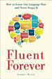 Cover of Fluent Forever
