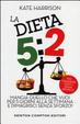 Cover of La dieta 5:2