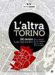 Cover of L'altra Torino
