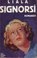 Cover of Signorsì