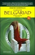 Cover of Il ciclo di Belgariad - vol.3