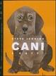Cover of Cani e gatti