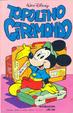 Cover of I Classici di Walt Disney (2a serie) - n. 30
