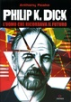 Cover of Philip K. Dick