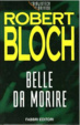 Cover of Belle da morire