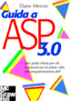 Cover of Guida a ASP 3.0