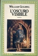 Cover of L'oscuro visibile