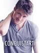Cover of Conquistarti