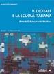 Cover of Il digitale e la scuola italiana