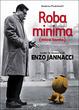 Cover of Roba minima (mica tanto)