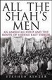 Cover of All the Shah's Men