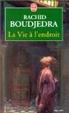 Cover of La vie à l'endroit