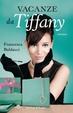 Cover of Vacanze da Tiffany