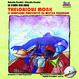 Cover of Thelonius Monk. Il lampione di mister Vudù. Con CD Audio
