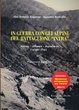 Cover of In guerra con gli alpini del Battaglione