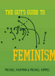 Cover of The Guy's Guide to Feminism