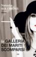 Cover of La galleria dei mariti scomparsi