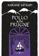 Cover of Pollo alle prugne
