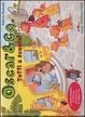 Cover of Tutti a scuola!