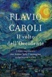 Cover of Il volto dell'Occidente