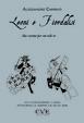 Cover of Leoni e fiordalisi