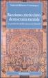 Cover of Razzismo, meticciato, democrazia razziale
