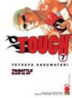 Cover of Tough - vol. 7