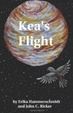 Cover of Kea's Fight