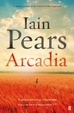 Cover of Arcadia
