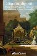 Cover of Giardini dipinti