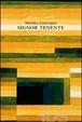 Cover of Signor Tenente