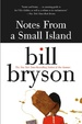 Cover of Notes from a Small Island