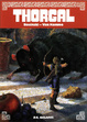 Cover of Thorgal n. 24