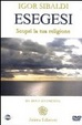 Cover of Esegesi 1