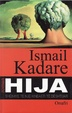 Cover of Hija